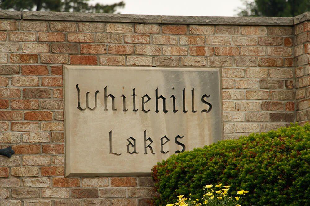 White-Hills-Lakes-132